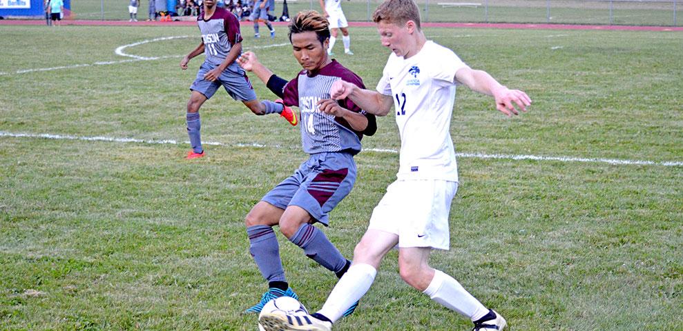 High school sports kick off in Wayne County